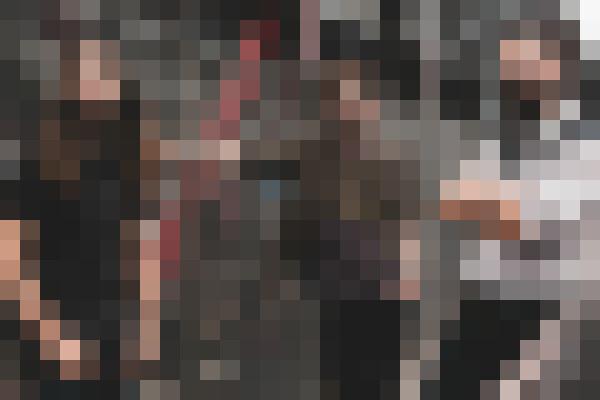 Portrait (jscec5mj) - example preset