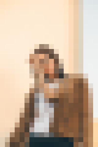 Portrait (keq3bfqd) - example preset