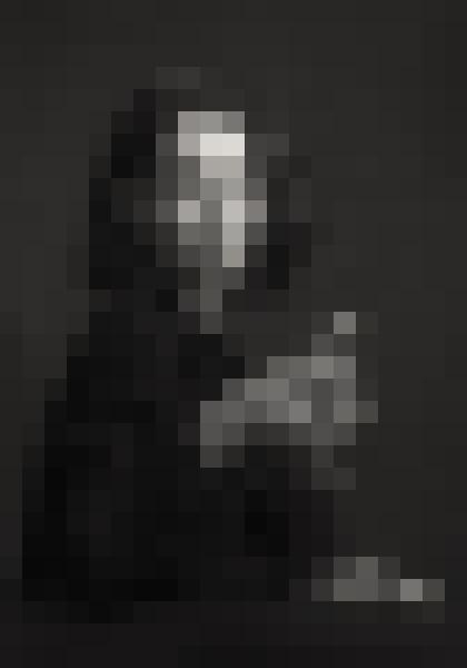 Portrait (mta1yf7h) - example preset
