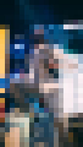 Musician, music, music artist, artist (w9fspnsw) - example preset