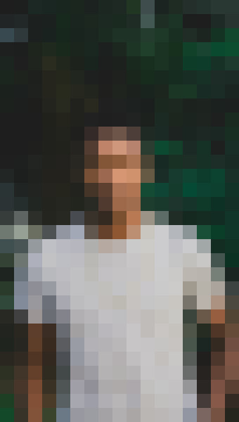 Portrait (xr8723eu) - example preset