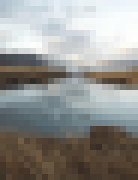 Cloud, sky, water, plant (yt31gwsf) - example preset