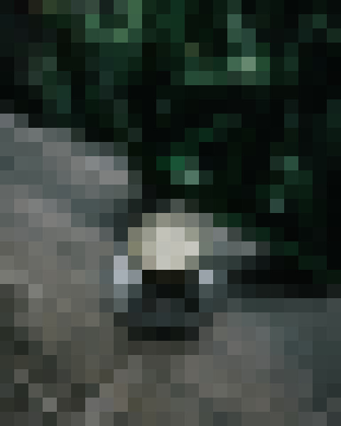 Table, plant, leaf, wood (1xvyqiwr) - example preset