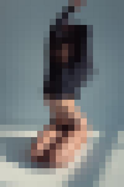 Portrait (2zcpfxql) - example preset