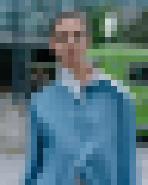Portrait (3gtgm5k4) - example preset