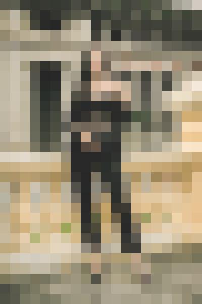 Portrait (3odyzzjb) - example preset