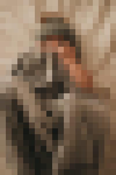 Portrait (5mshadxe) - example preset