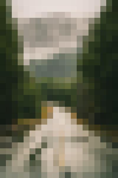 Plant, sky, cloud, mountain (8as8e4zt) - example preset
