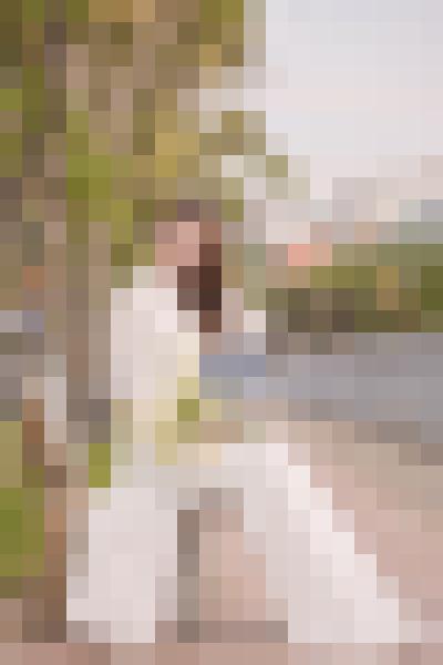 Wedding photo in nature (adkj2eci) - example preset