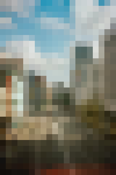 Cloud, building, sky, road surface (bkpz2qpb) - example preset