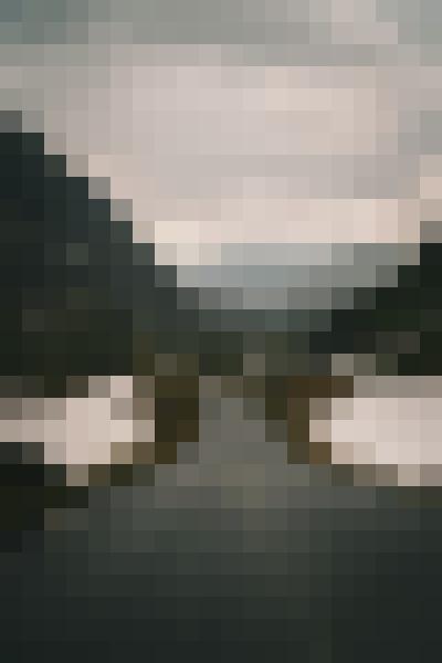 Cloud, water, sky, mountain (bwqmgn67) - example preset