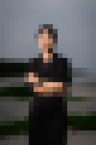 Fashion, dress shirt, gesture, grey (c8pekwko) - example preset