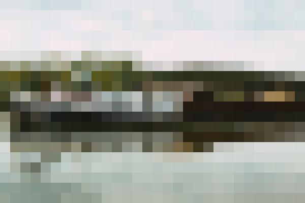 Water, sky, boat, watercraft (cjbnn3lj) - example preset