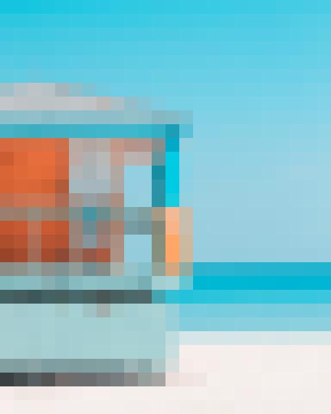 Water, sky, blue, azure (dciimz4i) - example preset