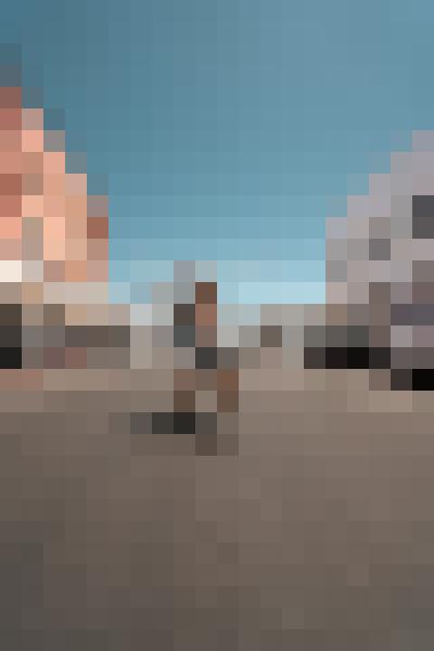 Sky, shorts, building, window (e2tj6hg4) - example preset