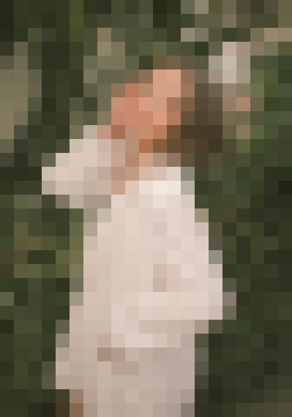 Happy portrait in nature (efobphqi) - example preset
