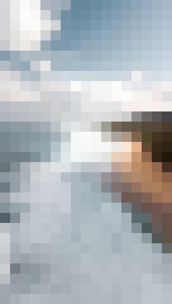 Cloud, water, sky, beach (elmfm7hs) - example preset