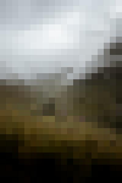 Cloud, mountain, sky, plant (etlji3kv) - example preset