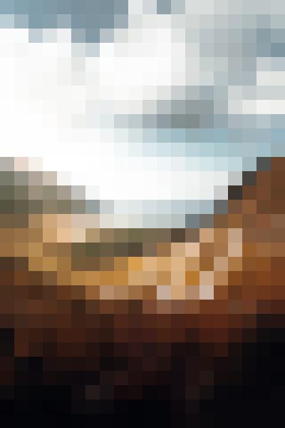 Cloud, sky, mountain, natural landscape (g41ccx9y) - example preset