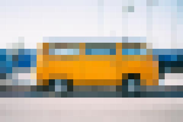 Car photo (gdnszyam) - example preset