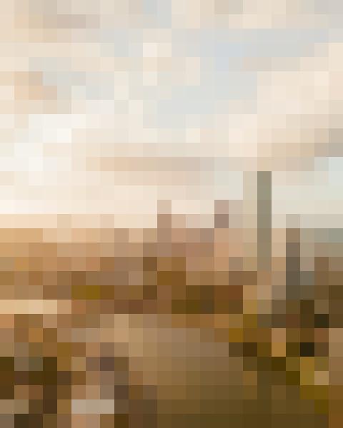 Cloud, water, sky, building (ge4mhuuk) - example preset