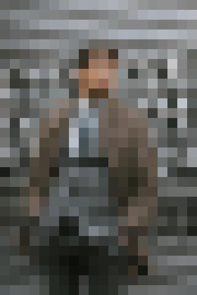 Portrait beard (ghqe3ngr) - example preset