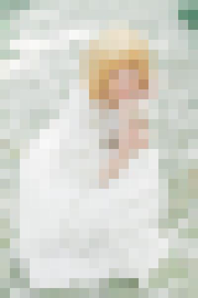 Wedding photo (hcd3xvdd) - example preset