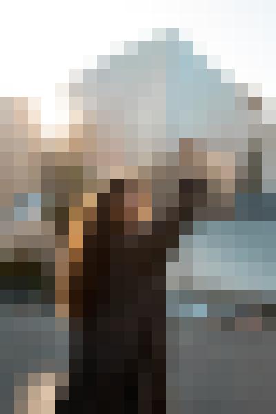 Sky, standing, gesture, sunlight (hq13lw88) - example preset