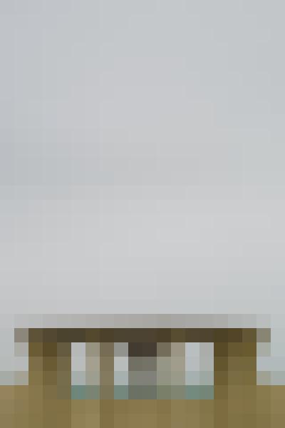 Sky, table, rectangle, outdoor furniture (hytesfmg) - example preset