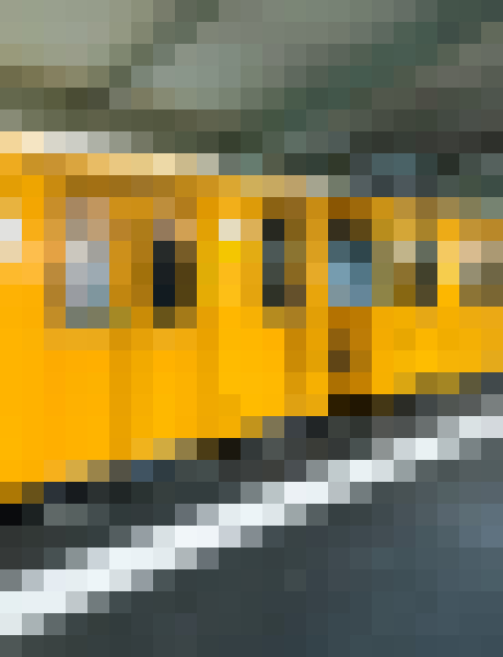 Train, vehicle, rolling stock, electricity (ibbfd8jv) - example preset