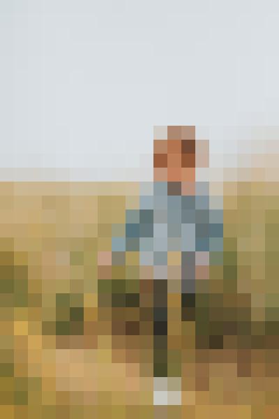 Happy portrait in nature (ibqjszyy) - example preset