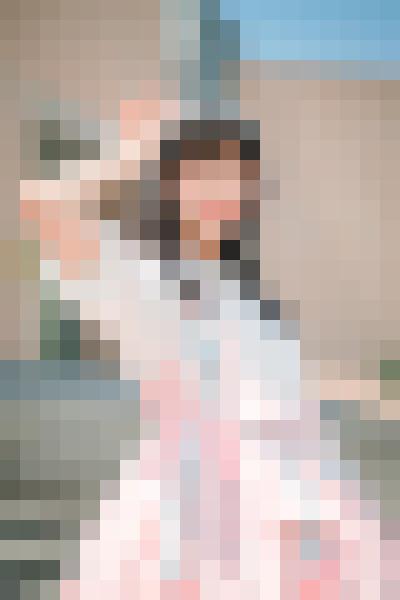 Happy portrait (intdxedm) - example preset