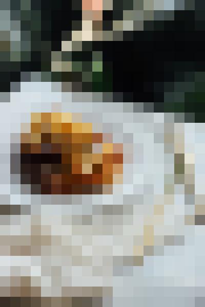 Food, tableware, dishware, ingredient (jcxiyxnk) - example preset