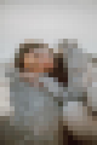 Happy portrait (jnilagyw) - example preset