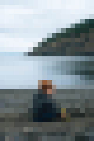 Portrait in nature (khkvrn5x) - example preset