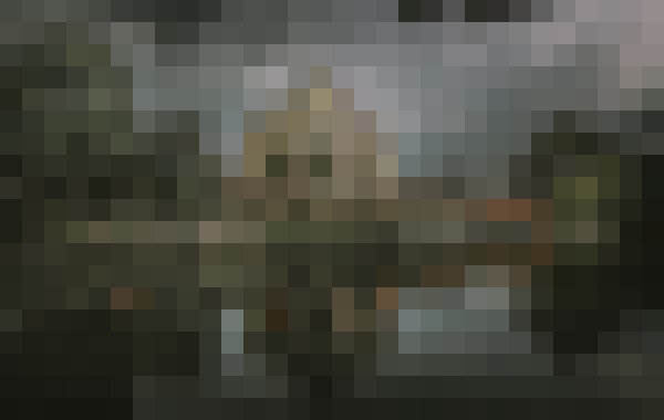 Cloud, water, sky, daytime (lfwksafb) - example preset