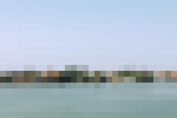 Water, sky, lake, coastal and oceanic landforms (mrnhcpjm) - example preset