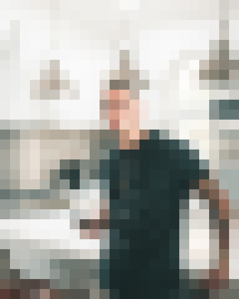 Portrait (mymb4us1) - example preset