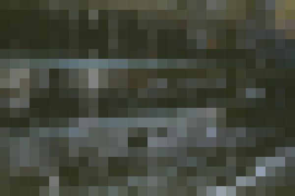 Furniture, shelf, shelving, chair (nabpqyyy) - example preset