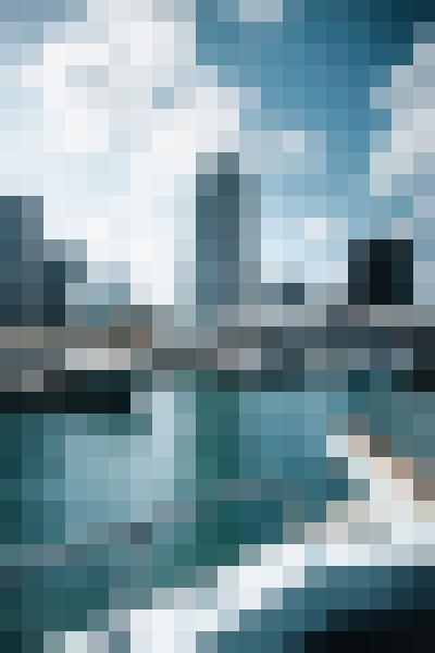 Cloud, water, building, sky (nt9tvysm) - example preset