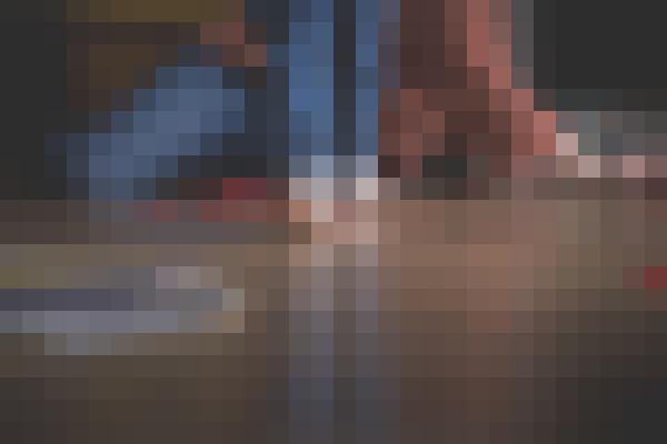 Wood, grey, flooring, finger (nxr33dmu) - example preset