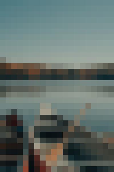 Water, sky, boat, watercraft (nxy5kv2u) - example preset