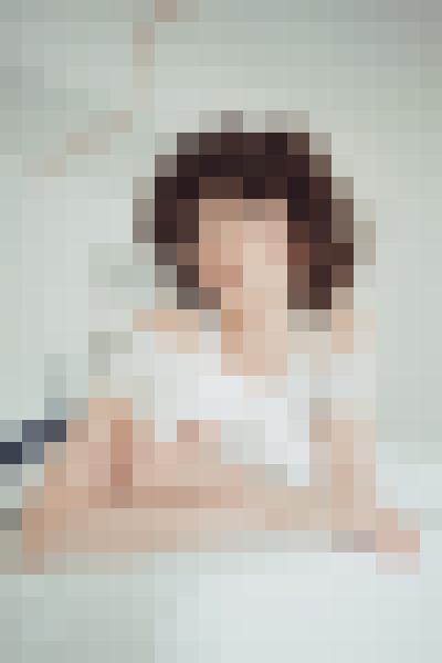 Portrait (oqpjwapv) - example preset