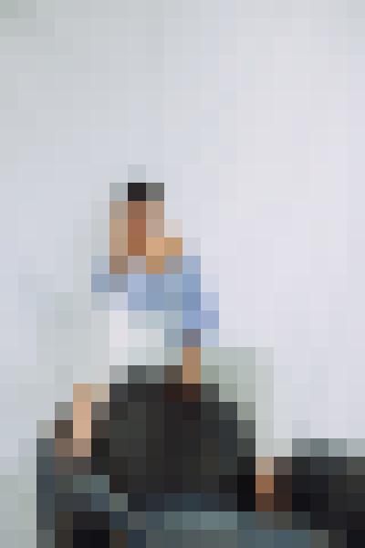 Portrait (p83whbi8) - example preset