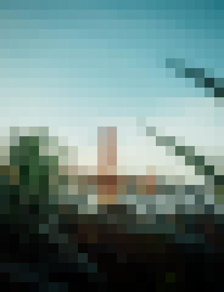 Sky, plant, cloud, azure (pw3lp6hn) - example preset