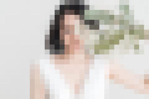 Wedding photo (qgsg3vcz) - example preset