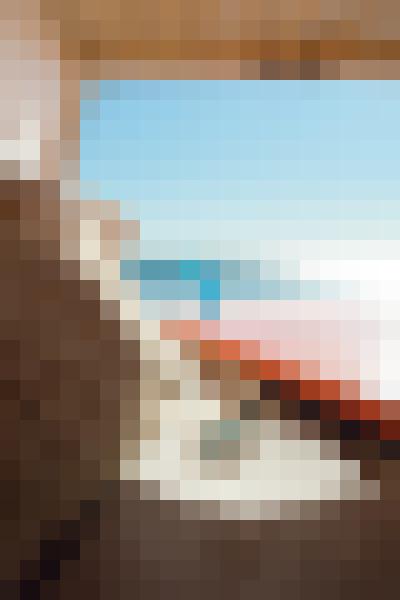 Sky, water, property, azure (qkjwkcyc) - example preset