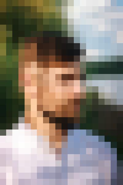 Portrait beard (r6zzrqud) - example preset