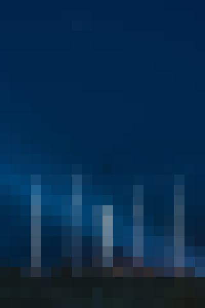 Sky, cloud, tower, azure (rcqowpp4) - example preset