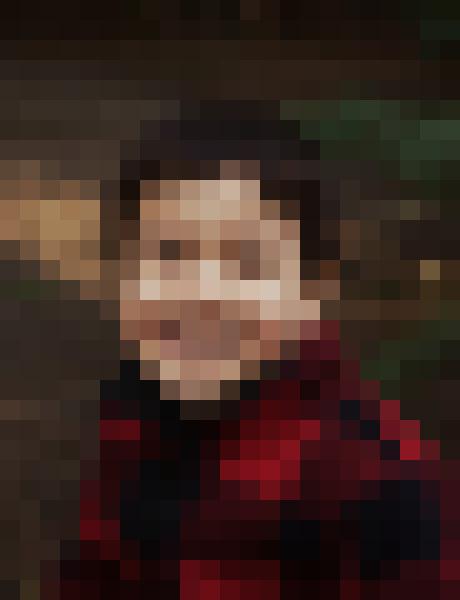 Portrait (suwn5a9n) - example preset
